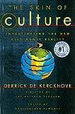 Skin-of-Culture