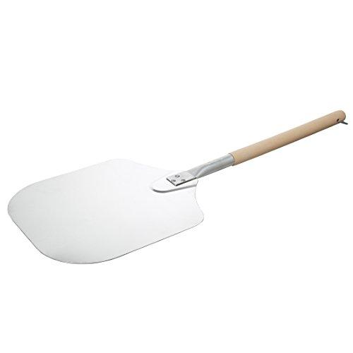 Levivo-Pala-para-pizza-de-metal-con-mango-de-madera-82-x-305-x-29-cm