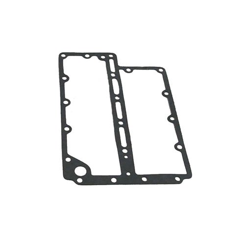 GLM Boating GLM 33240 - GLM Gasket For OMC 305176