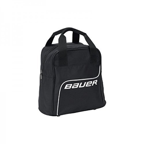 Bauer-S14-Puck-Bag