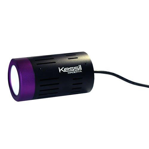 Kessil H150 Led Grow Lights - Magenta Led