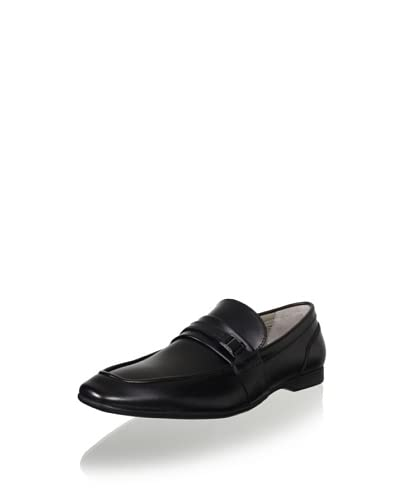 Calvin Klein Men's Sulie Loafer