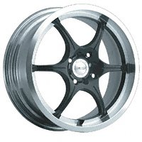 Ultra Wheel 176-7714B
