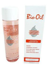 Bio-Oil バイオイル 200ml