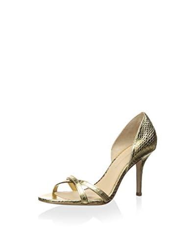 Aerin Women's Cocobay Sandal