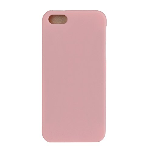 pour-iphone-5-5s-5g-iphone-se-coqueecoway-housse-etui-flexible-protection-en-tpu-silicone-shell-hous
