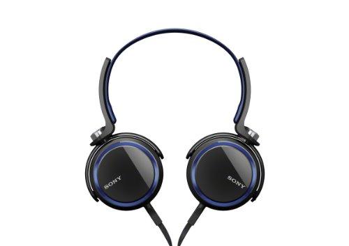 Kevlar reinforced earbuds - earbuds jack adapter