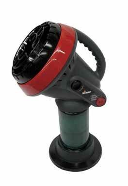 Best Price With Mr Heater F215100 Mh4b Buddy 3800 Btu