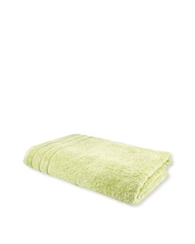 bambeco Organic Cotton 700 Gram Bath Sheet, Aloe