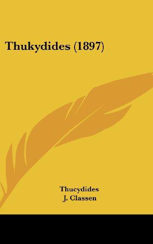 Thukydides (1897)