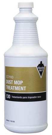 dust-mop-treatment-32-oz