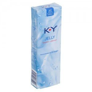 ky-jelly-lubricant-75ml