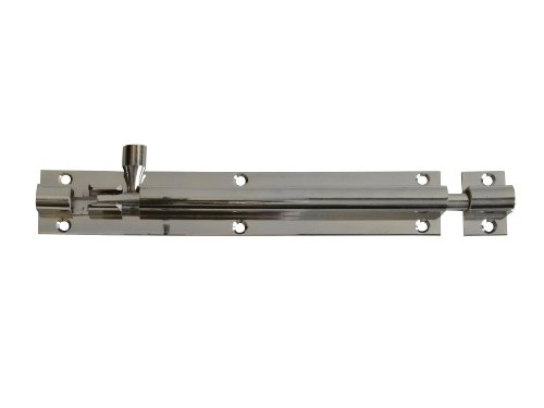 forge-150mm-door-bolt-with-chrome-finish
