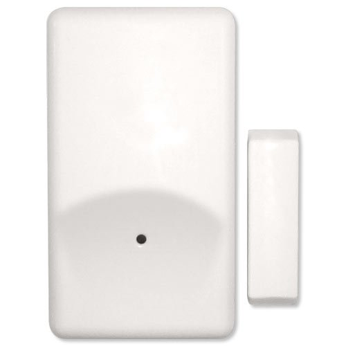 Leviton Wireless Door/Window Transmitter (46A00-1)
