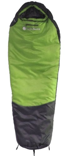 lucky-bums-youth-0-degree-serenity-ii-sleeping-bag-green-64inch