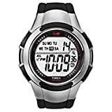 1440 Sports Full Size Watch