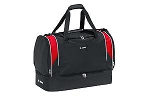 Jako Sport bag Attack 2.0 adults