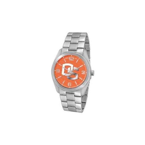 腕時計 ゲームタイム Oregon State Elite Watch【並行輸入品】