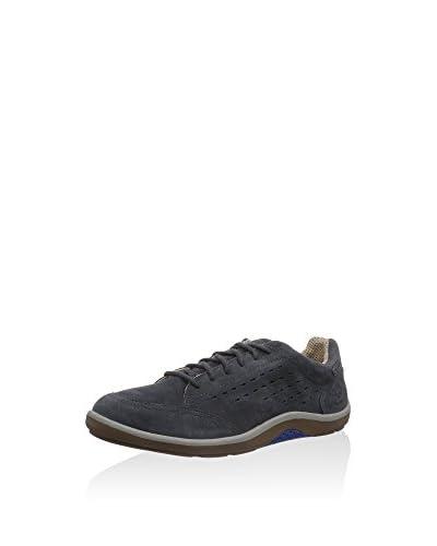 Viking Sneaker blau
