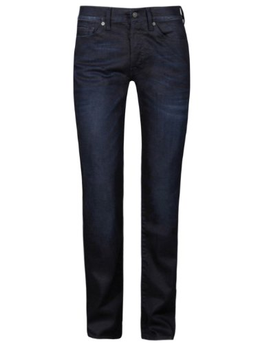 Jeans Standard KP 7 For All Mankind W28 L34 Men's