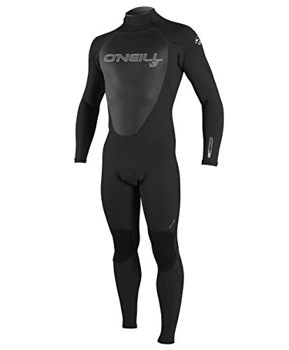 oneill-wetsuits-mens-4-3-mm-epic-full-suit-black-black-black-medium