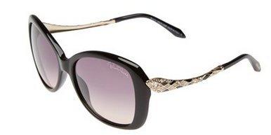 lunettes-de-soleil-roberto-cavalli-rc-917s-01b