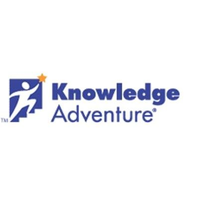 Knowledge Adventure Jumpstart 6th Grade Network (havcd04031wmae)