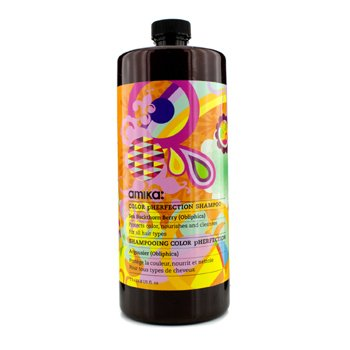 color-pherfection-shampoo-for-all-hair-types-1000ml-338oz