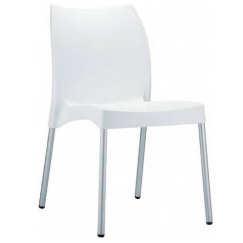 vita-resin-outdoor-dining-chair-set-of-2-white-315h-x-173w-x-21d