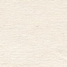 12 ounce unprimed natural cotton duck 4 Yard Length by 72quot width