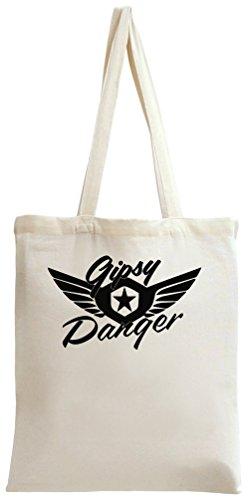 gipsy-danger-tote-bag
