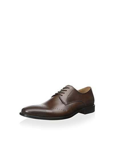 Kenneth Cole Reaction Men's Fill The Shoes Dress Oxford