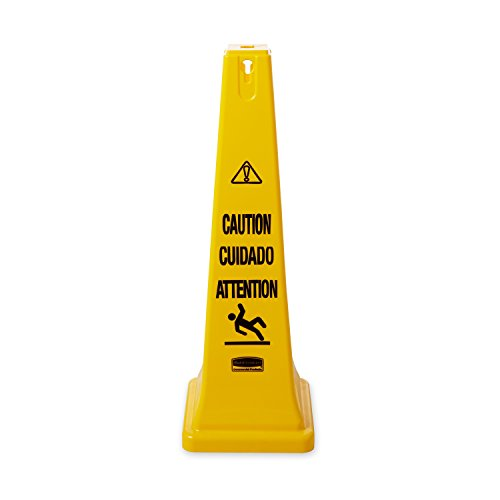 rubbermaid-commercial-products-fg627600yel-sicherheitshutchen-caution-wet-floor-mehrsprachig-9144-cm