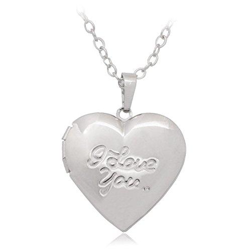 cadena-jaseron-y-colgante-puerta-photo-corazon-i-love-you-plata-925