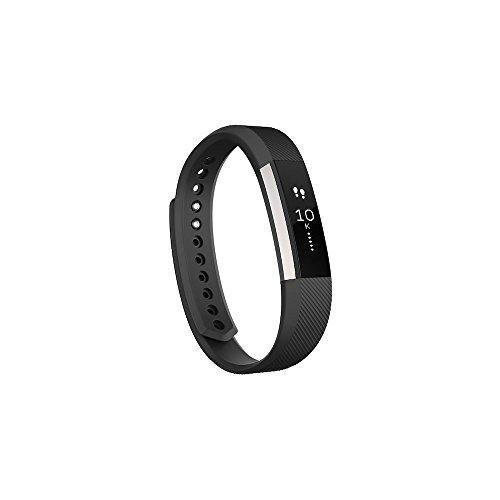 Fitbit-Alta-Fitness-Wrist-Band