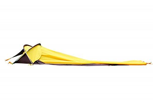geertop-saco-de-vivac-tienda-bivy-ultraligeros-e-impermeable-para-1-persona-225-x-75-x-35-cm-h-098kg