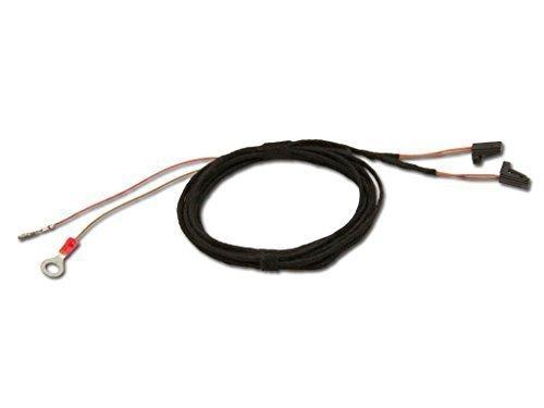 Kabelsatz Fußraumbeleuchtung - Front
