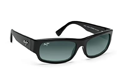4f05626986d0d3 Ray Ban Jackie Ohh RB136 Black forage