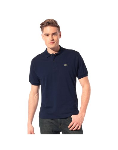 Mens Lacoste Polo Shirt - 4