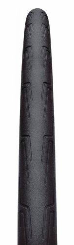 Steam Cleaner Handheld front-641505