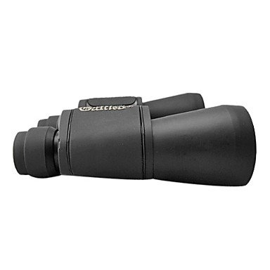 Xs Black Normal Rubber Monocular Night Vision Telescope