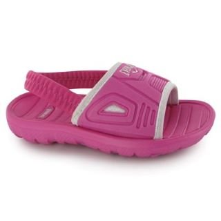 Everlast Infants Pool Shoes
