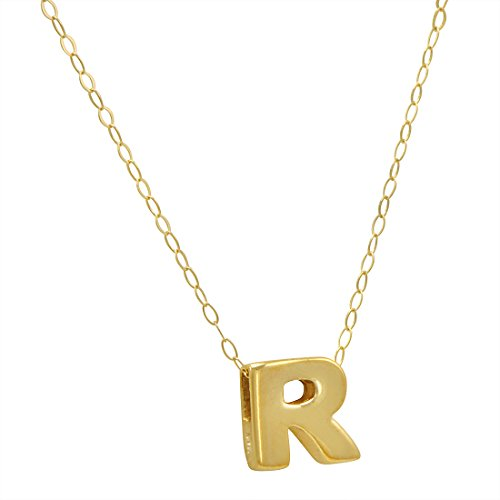 amanda-rose-10k-yellow-gold-petite-initial-r-pendant-necklace-on-a-17-in-chain