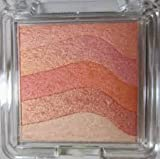 The body shop shimmer waves 04 coral