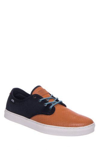 Men's Ludlow Xperf Low Top Sneaker
