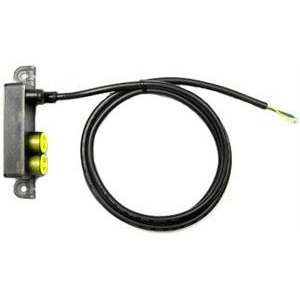 Simrad AT10 SimNet To NMEA 0183 Converter primary