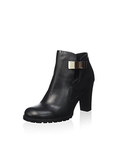 Chloé Zapatos abotinados Chelsey Calf