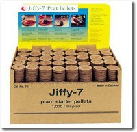 50-count-jiffy-7-peat-pellets-seed-starter-soil-plugs-36-mm-start-seedlings-indoors-easy-to-transpla