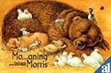Moaning Morris