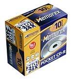 pocket-cd-r-8cm-210mb-pack-de-5